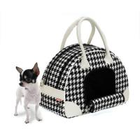 Fashionable Pet Bag for Cat Manufactures