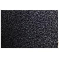 3mm - 7mm SCR Rubber Neoprene Sport Protection With Heat Resistant