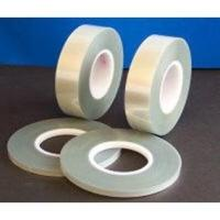 EIA-481 international criterion, ABS, PVC Material SMD electronic component Carrier Tapes Manufactures