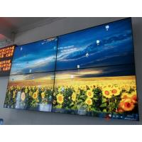 Wall Information Display Multiple Tv Wall For Advertising