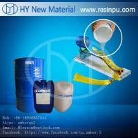 Unsaturated Polyester Resin Manufactures