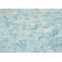 Agriculture Use Viscosity Modifier Sodium Silicate Soluble Glass Water Glass Soluble Silicate Manufactures
