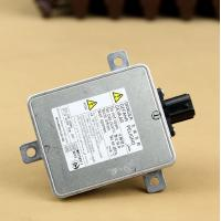 China factory 12v 35w quick start hella d2s d2r ballast on sale