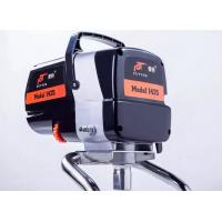 1.7L/Min Airless Paint Spraying Equipment CE Certificate Industrial Paint Sprayer Manufactures