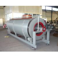 Drainage screen Manufactures