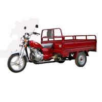 Motorized tricycles Manufactures