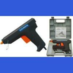 25W-78W glue gun kit Manufactures
