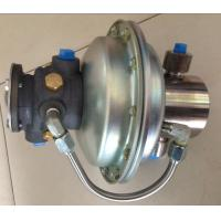 Vacuum Pump Atlas Copco Spare Parts For Genset Diesel Generator,79293-11 Manufactures