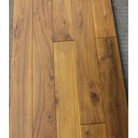 Chinese Teak Solid wood Flooring Manufactures