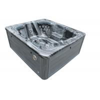 China (3808) whirlpool outside bathtub outside on sale