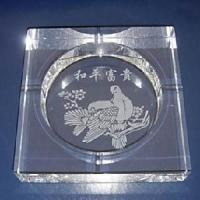 Glass Ashtray Manufactures