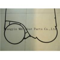China Sealing Strip Schmidt Gaskets Large Fluids Exposed Space Area High Flexibility on sale