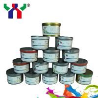 Ceres Solvent basic Offset printing paper ink Manufactures