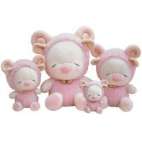 Kids Products PK plush toy-065 Manufactures