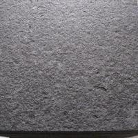 Granite Plate Tiles with Polished, Flamed, Honed, Natural, Bush-hammered Surface Finish Manufactures