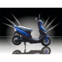 E-GY(500W) scooter Manufactures