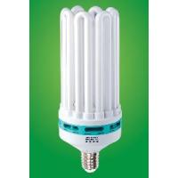Buy cheap 8U Energy Saving Lamp with CE Certificate from wholesalers