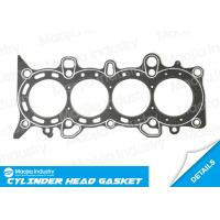 2 Years Warranty Engine Cylinder Head Gasket 12251-P2J-004 for Honda Civic V Saloon EG Manufactures