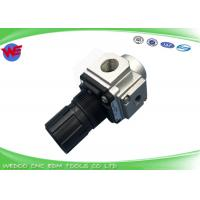 AR25-F03-A Makino EDM Parts Wear Pressure Regulator High Performance Manufactures