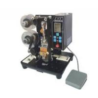 Buy cheap Heat Code Printing Machine, HP-23 from wholesalers