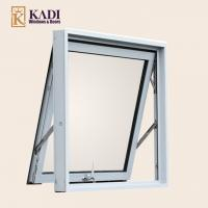 Bathroom Aluminium Awning Window Manufacturer Manufactures