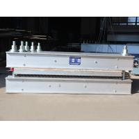 Buy cheap Durable Hot Vulcanizing Machine For Conveyor Belt Long Working Life from wholesalers
