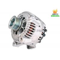 Durable BMW Car Alternator Replacement With Aluminum Alloy Casting Shell Manufactures