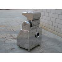 CSJ Series Primary Crusher Industrial Grinder Machine For Large Granules Manufactures