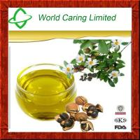 Natural Pure Camellia seed oil physical cold pressed and refined Manufactures