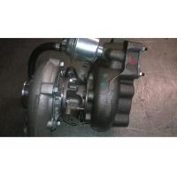 Iveco Truck 65.12 TA0302 Turbo 465318-0008,4810558, 65.12 8040.25.230 Manufactures