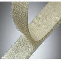Special top quality High temperature resistant PPS hook and loop tapes Manufactures