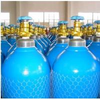 Quality 40L Steel Oxygen Cylinders for sale