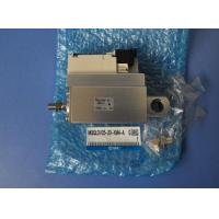 Quality Panasonic MSR Air Cylinder MQQLDV25-20-XM4-A for sale