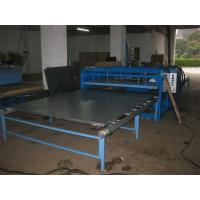 Quality Flatbed High Pressure Heat Press Machine for sale