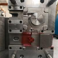 Buy cheap Durable Plastic Injection Molding Excellent Finish For Household Product from wholesalers