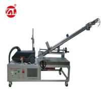 50Hz Furniture Testing Machine Automatic Pneumatic Reel Endurance Tester For Max. 300cm Reel Manufactures