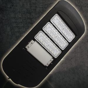 High Brightness LED Street Lighting Manufactures