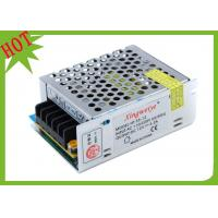 Communication LED Switching Power Supply With Overload Protection Manufactures