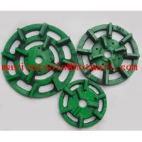 diamond metal Polishing Disc for Granite & Marble Manufactures