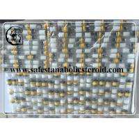 Melanotan II Injectable Peptide Enhance Ability to Tan Skin Manufactures