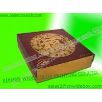 business card boxes Manufactures