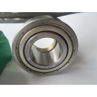 Vortex bearings Cylindrical Roller Bearing RAE 25-NPP-FA106 INA spherical bushing Manufactures