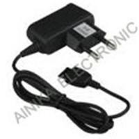 Travel charger Manufactures