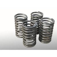 Springs with all diameters Manufactures