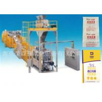 Buy cheap Powder Filling And Sealing FFS Packaging Machine , Granule Packing Machine For from wholesalers