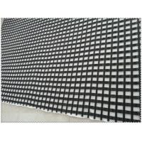 bitumen coated fiberglass geogrids composite with geotextile Manufactures