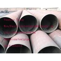 A106 Carbon Steel Pipe Morocco/A106 Carbon Steel Pipes Morocco/A106 Carbon Steel Pipe Mill Morocco Manufactures