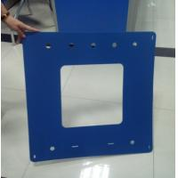 plastic board model toy CNC making cutting table Manufactures