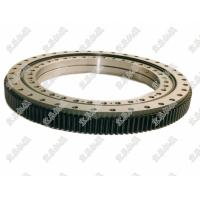 Slewing bearing Manufactures