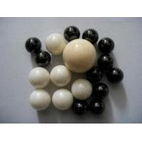 China ZrO2 Zirconia Ceramic Bearings on sale